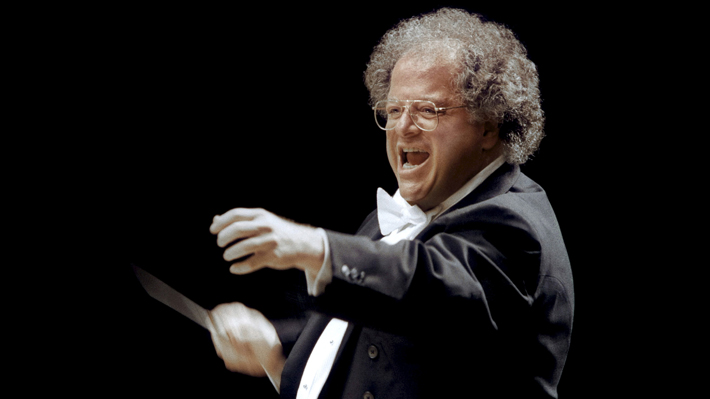 Metropolitan Opera de Nueva York despide a afamado director de orquesta por abuso sexual