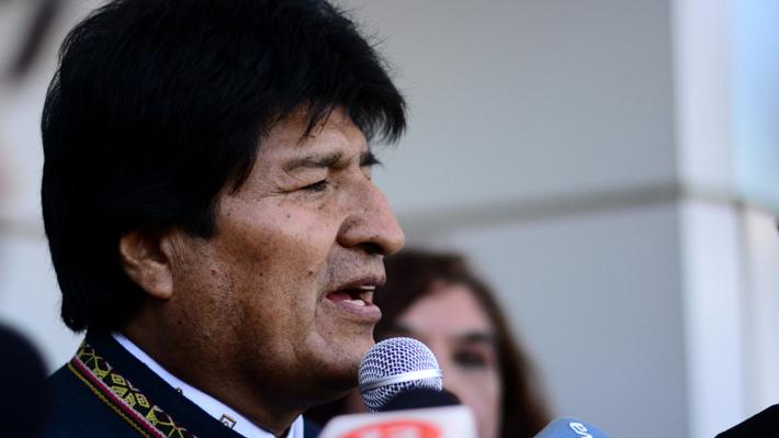 Las anticipadas elecciones en Bolivia: El escenario político que se abre para 2019 en el país de Evo Morales