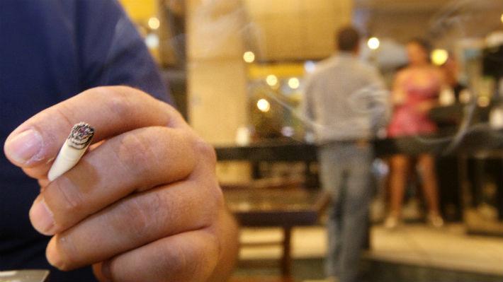 Los líquidos utilizados en los cigarrillos electrónicos serían más tóxicos que la nicotina