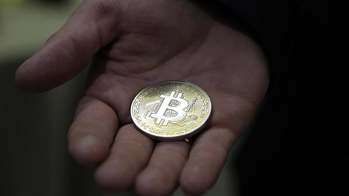 BancoEstado cierra cuenta a Orionx: No vamos a operar con empresas que transen criptomonedas