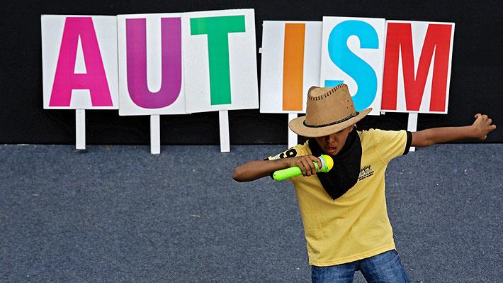 Día Mundial del Autismo: Conoce de qué se trata esta condición y 12 indicios que ayudan a detectarla