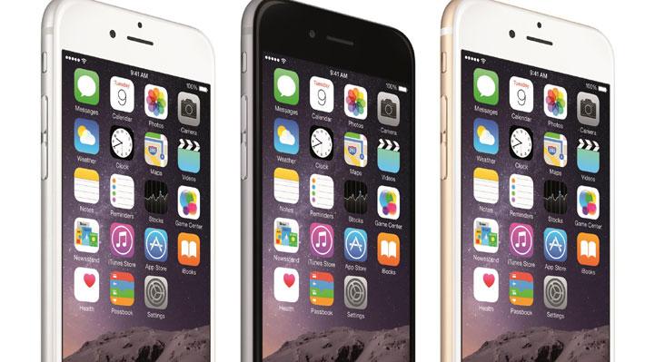 La cruzada de la abogada chilena que llevará a juicio a Apple por IPhone 6 y 7 en California