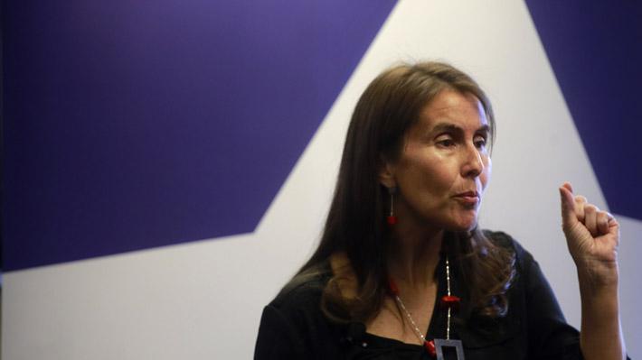 Guillermo Pattillo Álvarez asumirá la dirección del INE tras salida de Ximena Clark