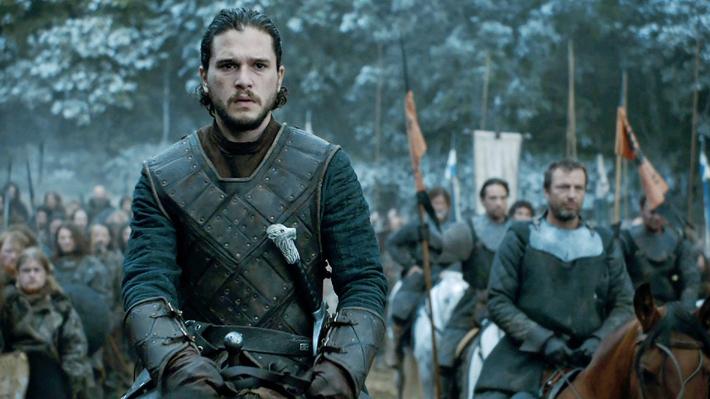"""La octava y última temporada de """"Game of Thrones"""" mostrará una batalla que tardó 55 días en ser grabada"""