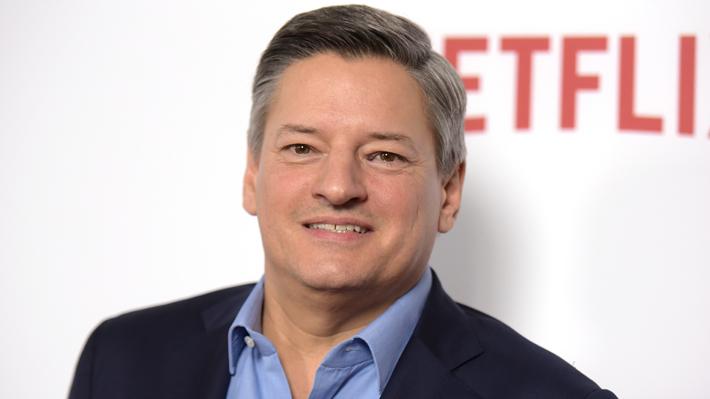 "Netflix retira sus películas del Festival de Cannes: ""Esperamos que se modernicen"""