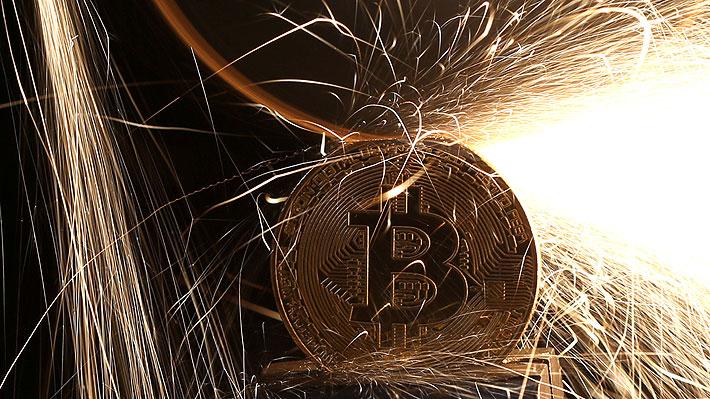La arremetida del cripto-mundo chileno: Buda y CryptoMKT demandan a 10 bancos ante el TDLC