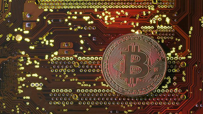 Tribunal de Libre Competencia ordena a bancos reabrir cuentas corrientes a empresas de criptomonedas