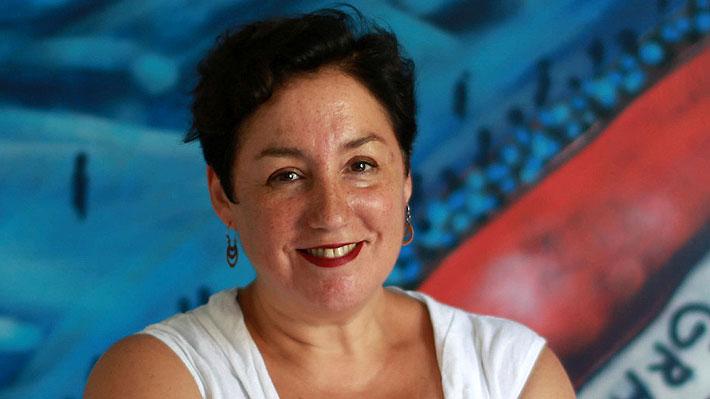 Beatriz Sánchez asume como directora de contenidos en nuevo medio digital