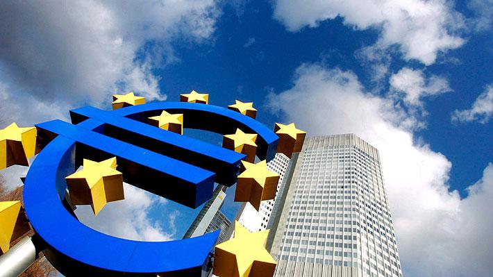"""CE alerta que el proteccionismo es """"el mayor riesgo"""" para el crecimiento de la Eurozona"""