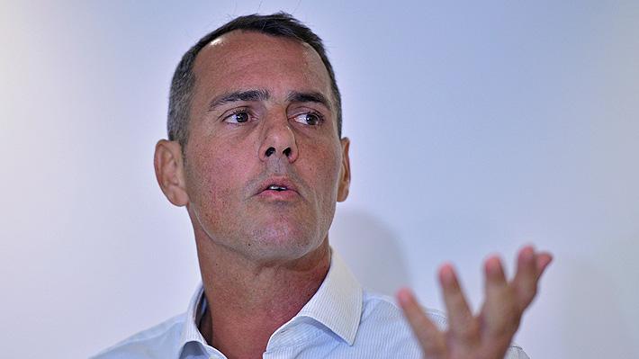 Político brasileño figura como sospechoso del crimen de concejala de Río de Janeiro