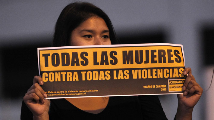 Protestas feministas: Los movimientos contra el abuso y la desigualdad de género que se han tomado la escena mundial