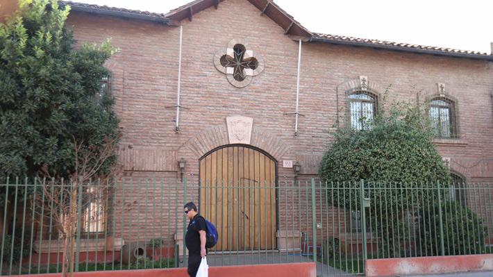 Diócesis de Rancagua suspende a 14 sacerdotes por denuncias de presuntos abusos sexuales