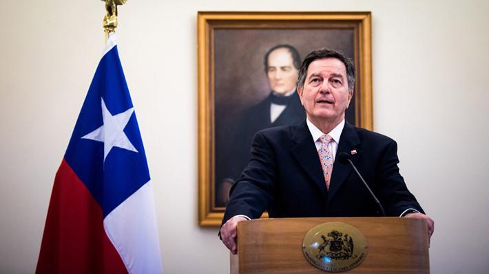 Sin embajador en Caracas: ¿Quién quedará a cargo y cómo funcionará la representación diplomática en Venezuela?