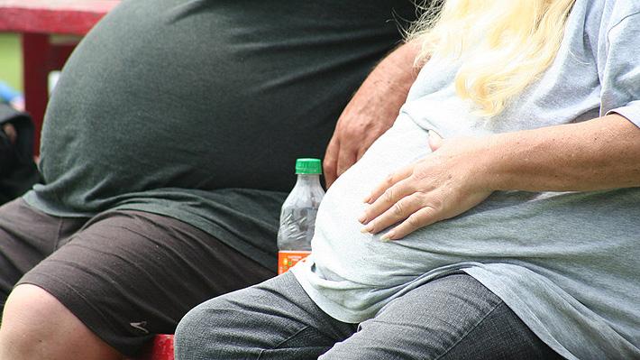La obesidad está vinculada a 12 cánceres diferentes y será la principal causa de esta enfermedad en 20 años