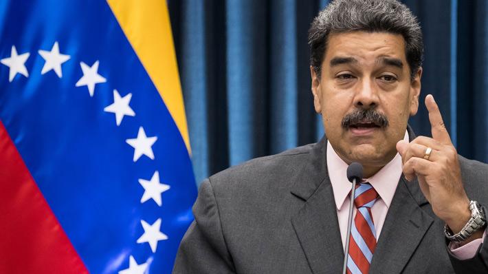 Los once venezolanos a los que el informe de la OEA acusa de crímenes de lesa humanidad