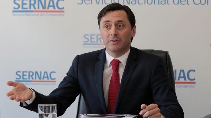 Compensación a consumidores: Sernac explica qué va a pasar con el dinero que no sea cobrado u olvidado