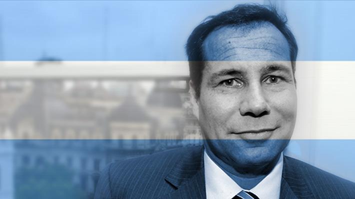 Cronología: Los hitos que marcaron el crimen de Alberto Nisman en Argentina