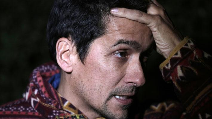 Fiscalía pide 15 años de prisión para sujetos que realizaron portonazo a Rafael Araneda y su familia