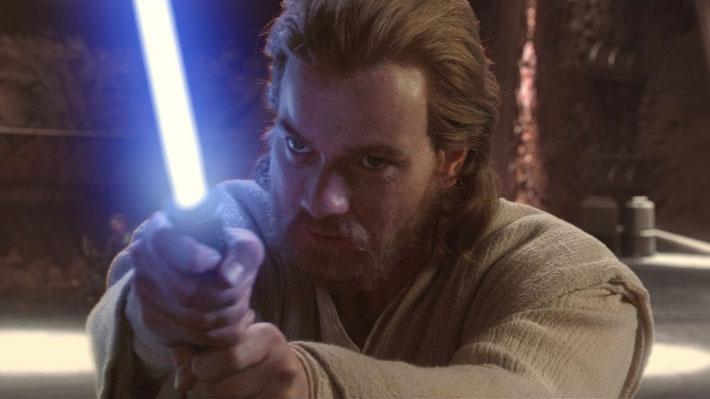 """Lucasfilm pone freno a los spin-off de """"Star Wars"""" por malos resultados de """"Han Solo"""""""