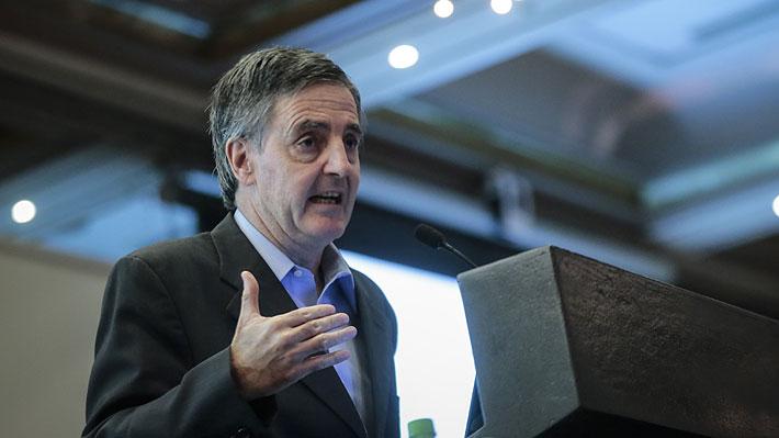 """CNC celebra anuncio de impuestos a plataformas digitales en Chile: """"Se transformaron en una competencia desleal"""""""