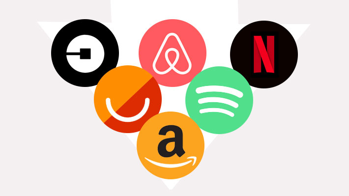 Impuesto a la economía digital: Expertos valoran la medida, pero advierten costos para el usuario