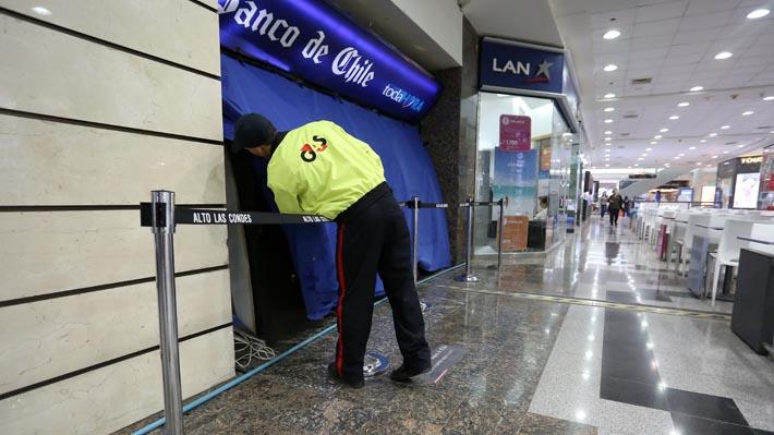 ¿Qué es Lazarus Group? El equipo de hackers que estaría detrás del ataque y robo al Banco de Chile