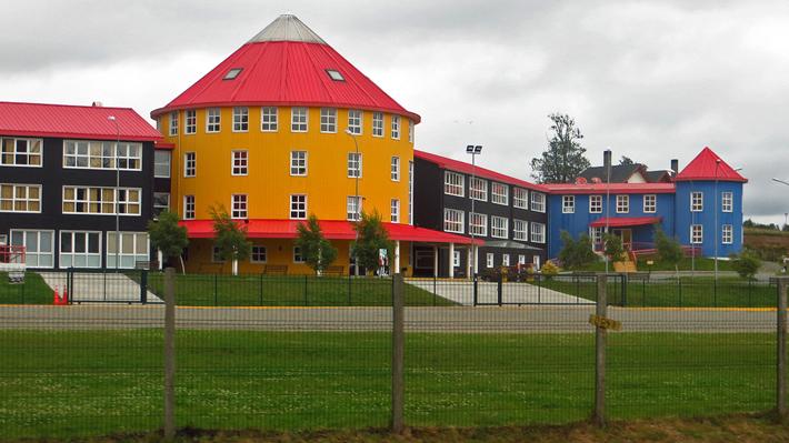 Corte Suprema condena a Colegio Alemán de Puerto Varas por discriminar a menor con síndrome de Down
