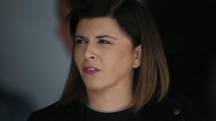 El complicado momento por el que atraviesa Scarleth Cárdenas tras ser acusada de maltrato laboral