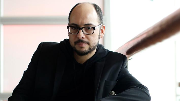 """Nicolás López habló un día antes de que se hicieran públicas las acusaciones en su contra: """"Mi conciencia está tranquila"""""""