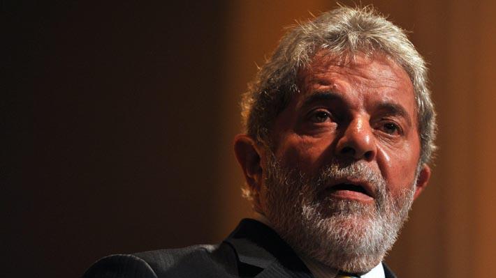 La guerra judicial que vivió Brasil en un día que casi deja en libertad a Lula Da Silva