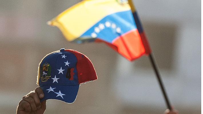 Inflación en Venezuela alcanza el 46.305% en un año: Subió más de 100% por mes