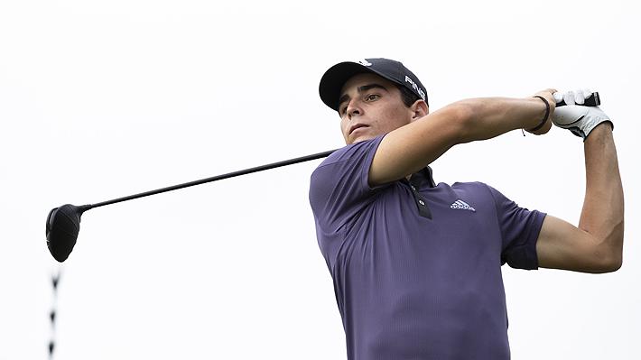 Qué significa para Niemann conseguir la tarjeta permanente del PGA Tour para el 2019 y qué deberá hacer para mantenerla