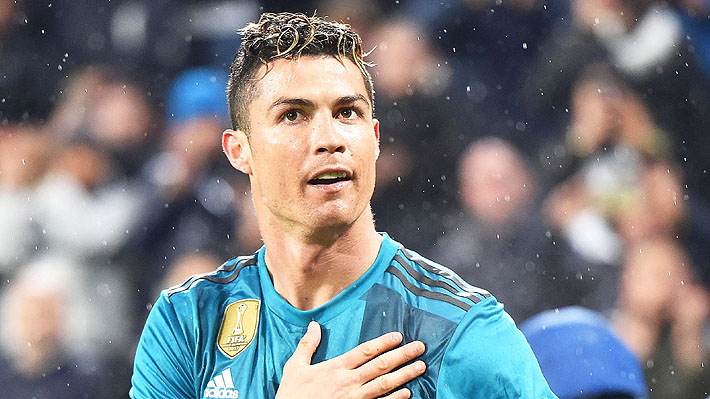 Juventus oficializa la contratación de Cristiano Ronaldo y revela los millonarios montos que cancelará al Real Madrid