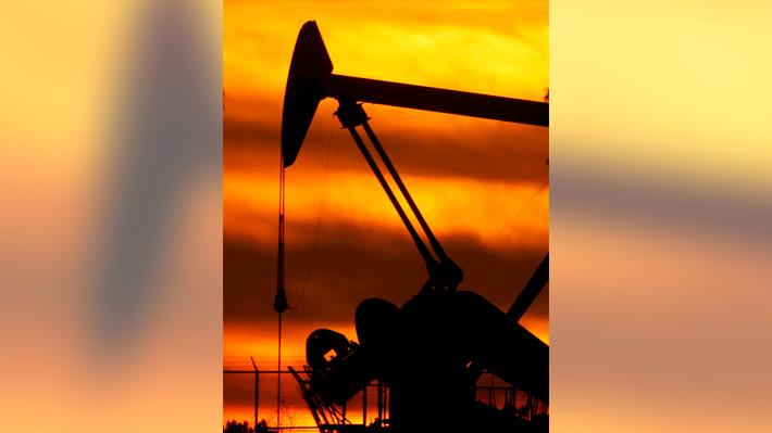 Demanda mundial de petróleo superará 100 millones de barriles diarios en 2019
