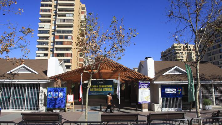 Postulantes a viviendas sociales en Las Condes: 77% tiene una jefa de hogar y mayoría vive hace dos décadas en la comuna