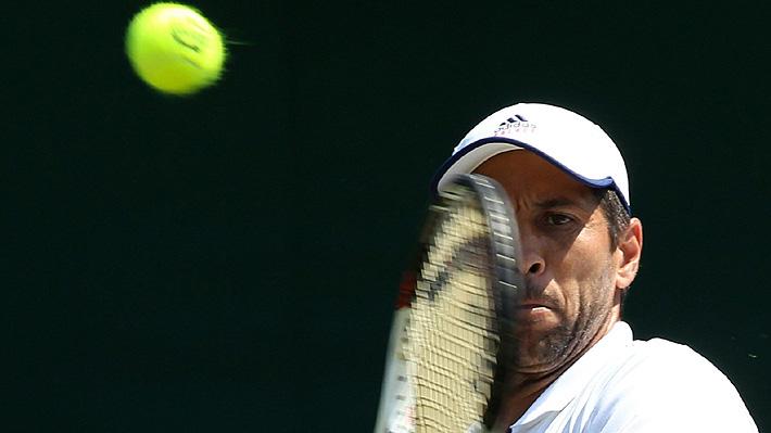 ¿Escándalo en Wimbledon? Investigan a tenistas españoles por supuesto arreglo de partido en dobles