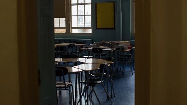 La historia de la profesora que dejó U$1 millón a sus alumnos de educación especial