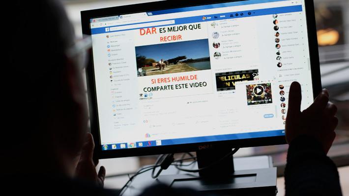 Estudio concluye que sobreexposición de jóvenes a medios digitales incrementa riesgo de padecer déficit atencional