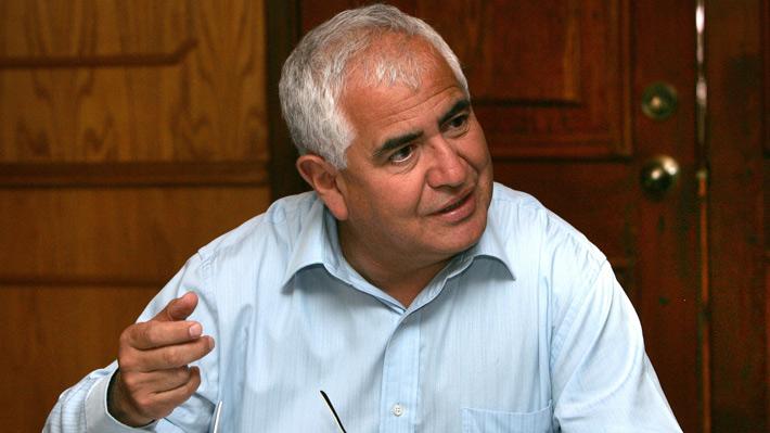 Tricel confirma inhabilidad de ex alcalde de La Pintana para ejercer cargos públicos por cinco años
