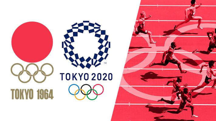 Las diez diferencias que tendrán los JJ.OO. de Tokio 2020 con los de hace 54 años en Japón