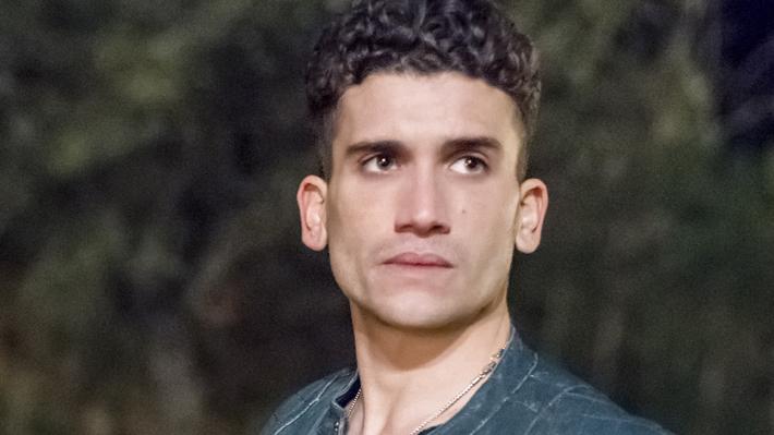 """""""Élite"""", la serie española con actores de """"La casa de papel"""" que mostrará conflictos dentro de un exclusivo colegio"""