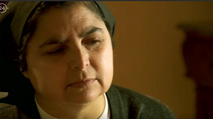 Ex monjas relatan abusos sufridos en congregaciones y aseguran que fueron expulsadas por denunciarlos