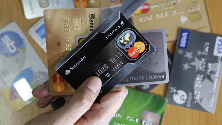 Filtración de datos: Revisa las medidas que tomó cada banco tras ciberataque