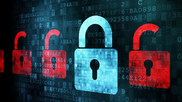 """De la NSA a las tarjetas de crédito chilenas: """"The Shadow Brokers"""", los hackers detrás de la filtración"""