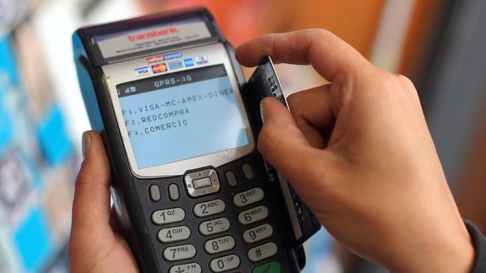 Nueva filtración de tarjetas: SBIF detecta antecedentes de más 55 mil clientes