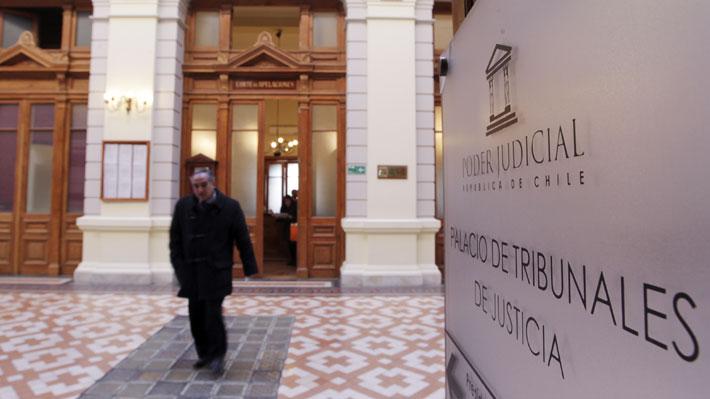 Corte de Apelaciones falla a favor arrendatario moroso que estaba siendo hostigado para pagar deudas