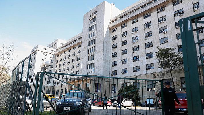 Nuevas confesiones en Argentina: Otros tres empresarios admitieron haber hecho pagos al kirchnerismo