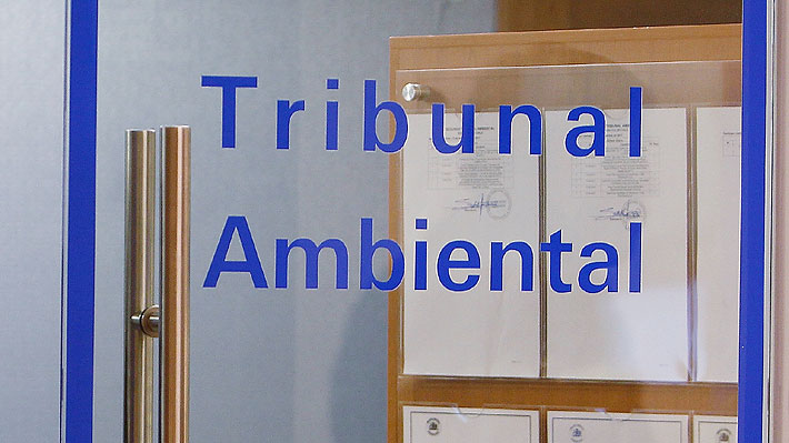 Declaran inadmisible recurso de diputado contra Piñera y tres ministros por contaminación en Coyhaique