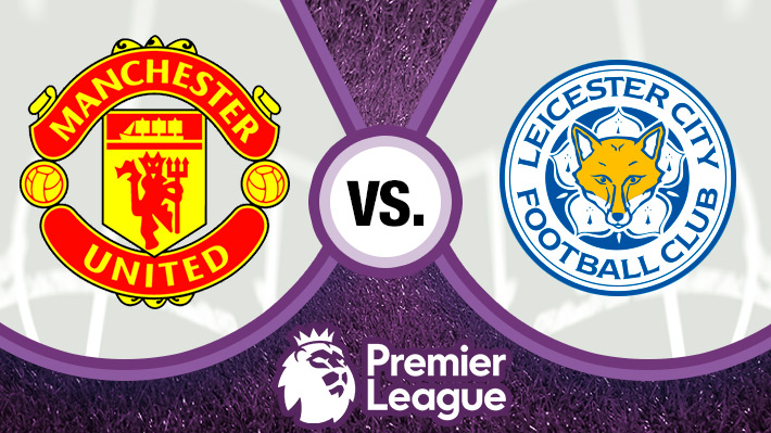 Repasa la ajustada victoria del United de Alexis en el inicio de la Premier League