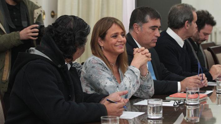 Elecciones 2020: Chile Vamos apuesta a listas únicas y primarias de cara a comicios de alcaldes y gobernadores regionales